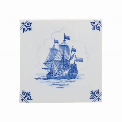 RDHT12 12005300_tile_ship_13x13cm_HR.jpg