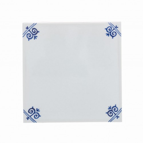 12007000_tile_cornerdecoration_13x13cm_HR.jpg